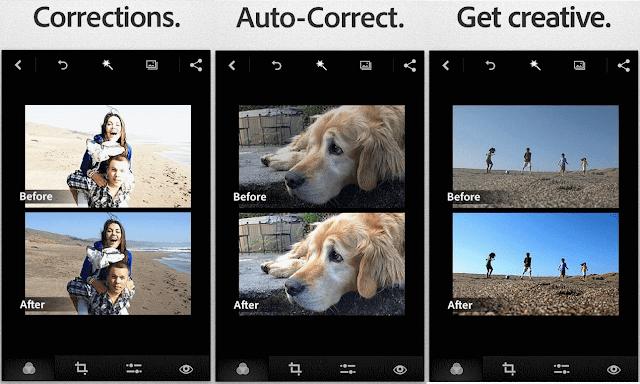 iphone-en-iyi-resim-düzenleme