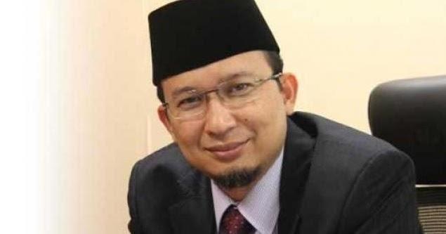 Ini Lima Alasan PKS Anggap Tax Amnesty Tidak Tepat | PORTAL PIYUNGAN