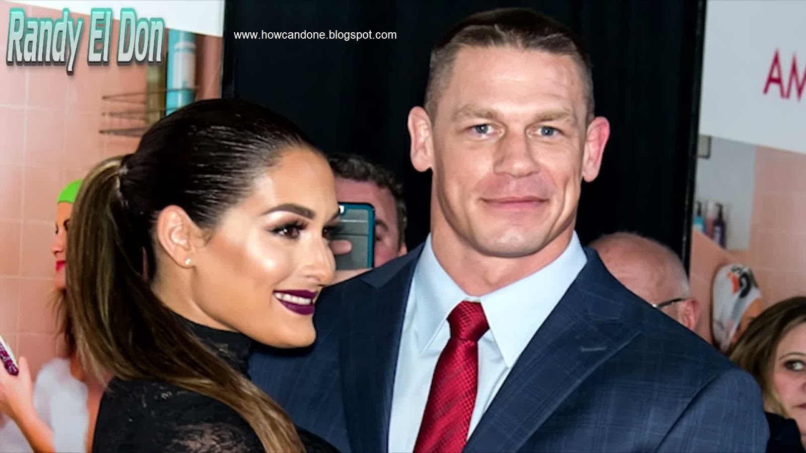 who is dating or married in the wwe Are any wwe superstars married to wwe divas  the ones dating miz and maryse, cm punk and former wwe diva lita, john morrison and melina.