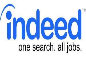 Job search sites