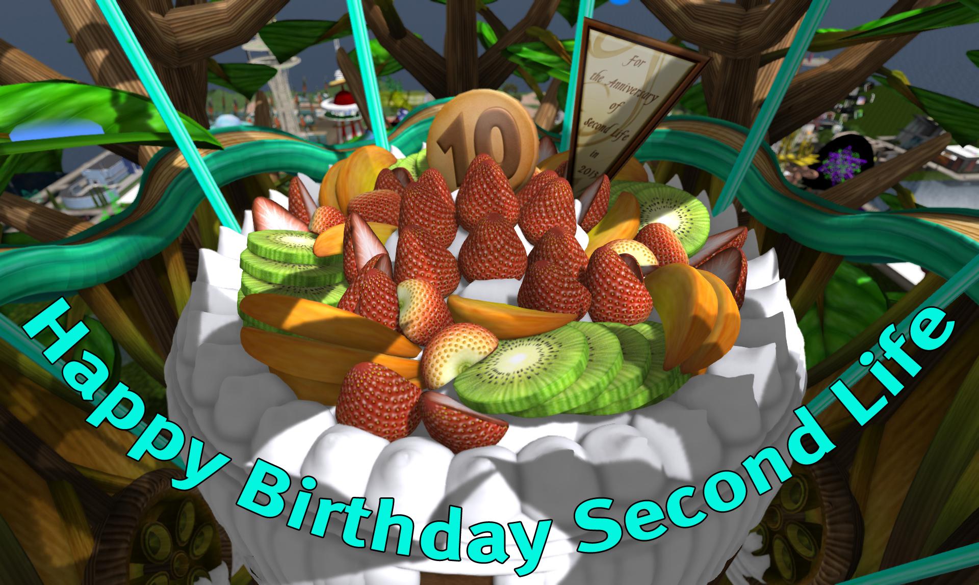 Happy Birthday Maddy Cakes