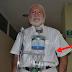"""Mexicano logra separar la sal del agua de mar con este """"pequeño"""" invento. Su idea va cambiar al mundo"""