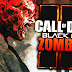 PS3 Call of Duty Black Ops 3 NPEB02266 Zombies Mods: Infinite Health, Ammo, Money and More