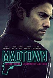 Watch Madtown Online Free 2017 Putlocker