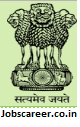 Staff Nurse Recruitment in UPPSC for 3838 posts Last Date 21/02/2017