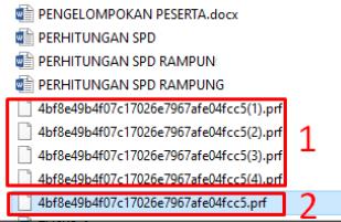 gambar prefill dapodik registrasi Offline