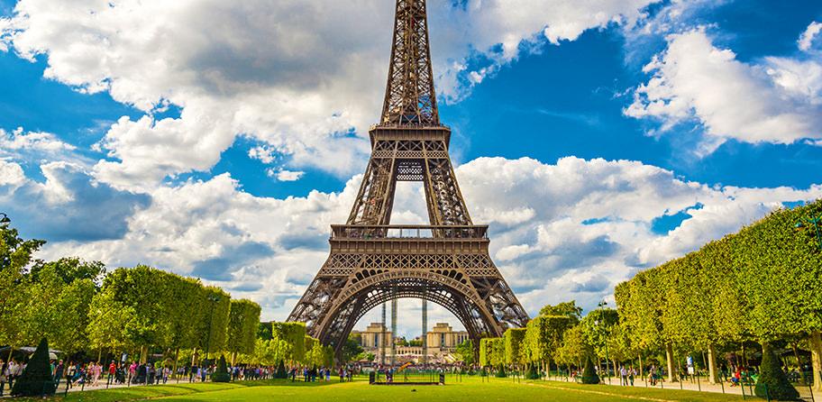 الهيئة الرقابية لسوق الأسهم الفرنسية تضع ٢١ موقعًا إلكترونيًا للأصول والعملات المشفرة