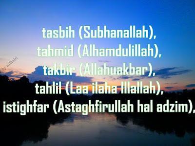 Kisah Hasan Al Bahri dan Kuli Pengangkut Air