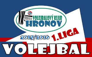 Sezona 2015-2016
