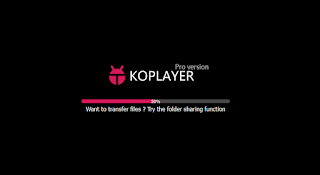 KoPlayer Android Emulator Latest Version Free Download For Windows PC