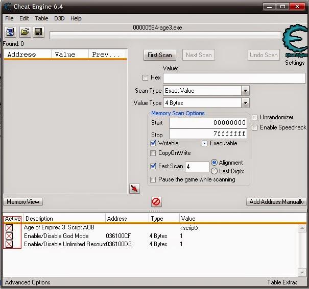 Cheat engine gaia online fishing bot