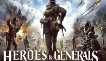 aimbot heroes and generals 2018