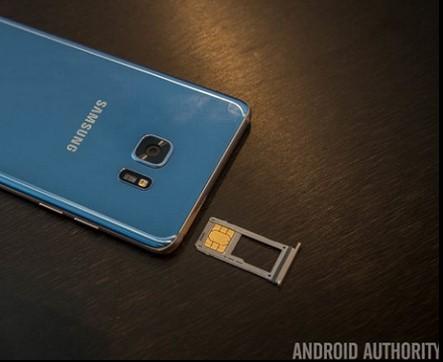 Micro SD Terbaik