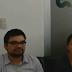 Liberan Boyacense secuestrada en México