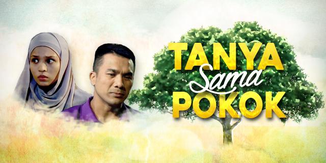 Anugerah Kaseh Tribute P.Ramlee | Tema 'Cinta' Menjadi Pilihan Tribute P.Ramlee 3!