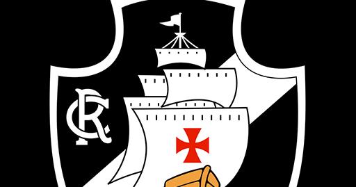 Dream League Soccer Kits: Emblema