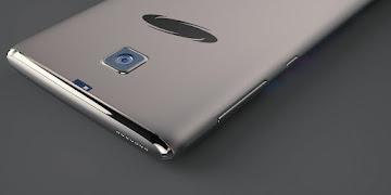 Samsung Kembali Bangkit Siapkan Galaxy S8, Setelah insiden Galaxy Note 7