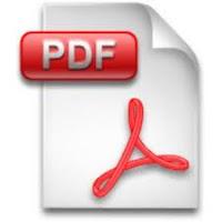 Relatório gerado com PDF- PHP e FPDF