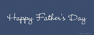 Happy father's day status images and messages