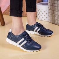 pantofi-sport-comozi-1