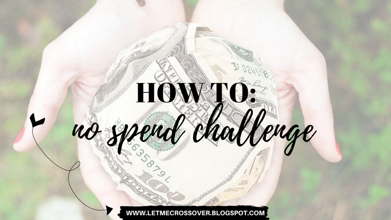 letmecrossover_blog_michele_mattos_blogger_minimalism_minimalismo_no_spend_challenge_no_buy_life_update_lifestyle_the_best_bloggers_to_follow_finances_how_to_save_money_don't_waste_any_money