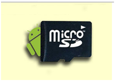pusat teknologi,pusat tekno,bisnis online,android,komputer,sofwer,download,Cara Backup SMS
