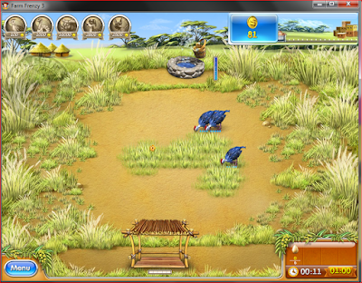 Download Game Farm Frenzy 3 Full Version