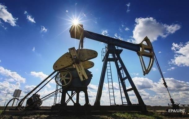 Саудівська Аравія нарощує видобуток нафти