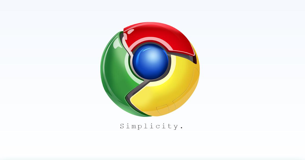 HHMZZ: Download Google Chrome Latest Version 22.0.1229.79 Standalone/Offline Setup