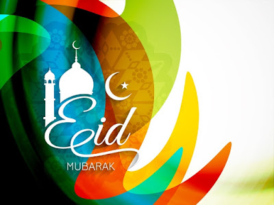 Advance-Eid-Mubarak-Pictures-&-Images-for-Facebook-1