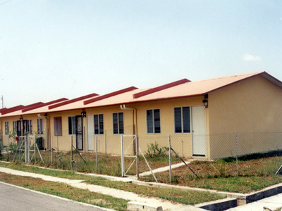 Harga Rumah Mampu Milik Terengganu Rumah Zee