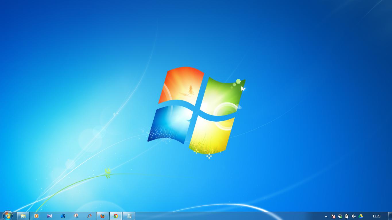 10 Aplikasi Penting untuk Windows 7