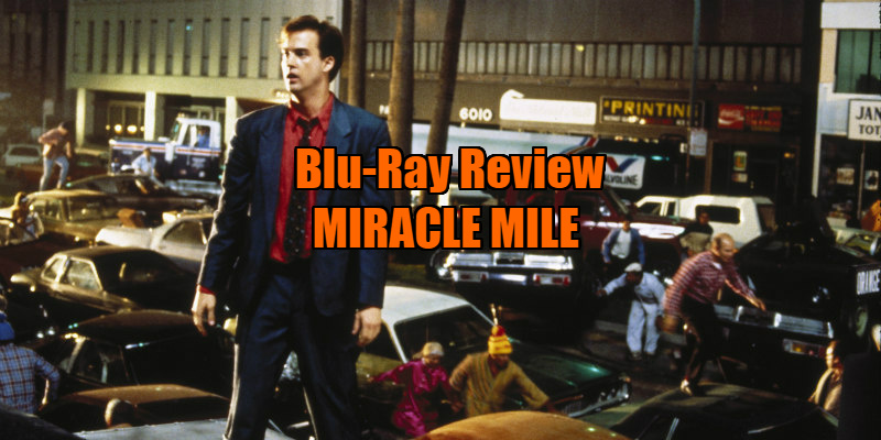 miracle mile film review