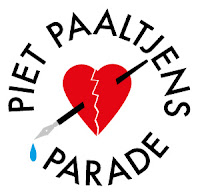 Piet Paaltjens Parade