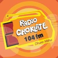 104 Radio FM