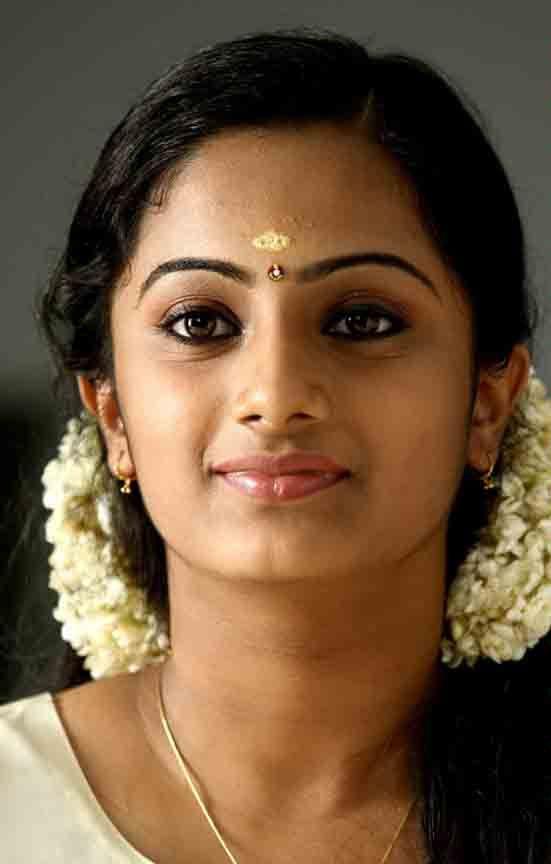 Cute Teen Of Kerala Photo Gallery - Xxx Porn Trailer-9275