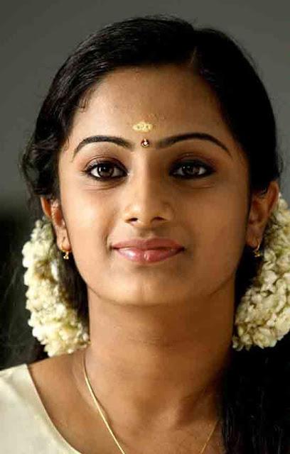 4Allactress Namitha Prasad Cute Teen Girl New Stills -8486