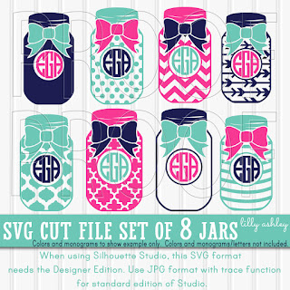 https://www.etsy.com/listing/387456626/monogram-svg-files-set-of-8-cutting?ga_search_query=jar&ref=shop_items_search_1