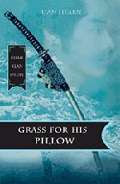 Kisah_Klan_Otori_Grass_for_his_Pillow.jpg