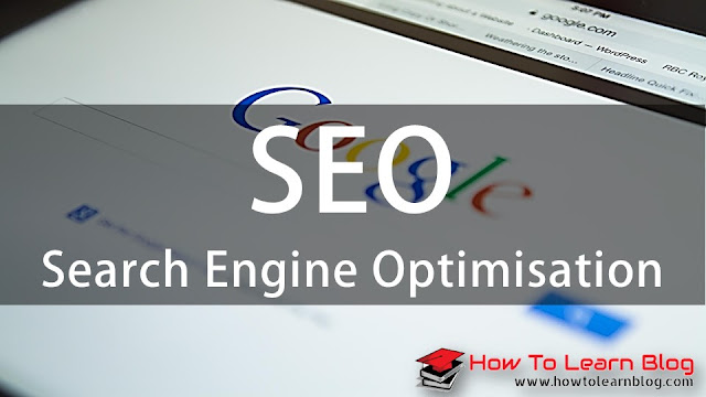 How to do search engine optimization for website and blog? All about Search Engine Optimisation tools. google seo tools  seo google analytics  who is google ceo  google seo certification  google seo guidelines 2016  how to do search engine optimization  search engine optimization definition  google seo checker.