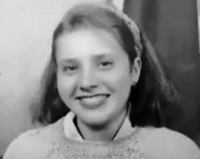 Natalia Mamarchuck, última vítima dos infames 3 Guys 1 Hammer
