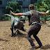 """Dinossauros com armas?! Vem entender a possível sinopse de """"Jurassic World 2""""!"""