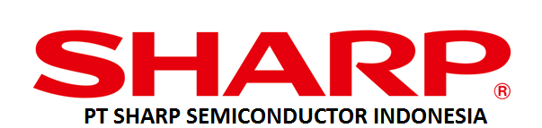 PT. Sharp Semiconductor Indonesia