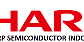Informasi PT. Sharp Semiconductor Indonesia