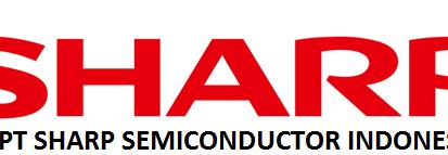 Informasi PT. Sharp Semiconductor Indonesia