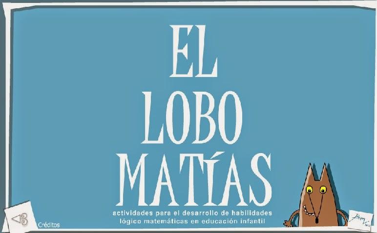 http://www.educa.madrid.org/web/cp.sanfernando.aranjuez/matias/contenido/menuprincipal.html