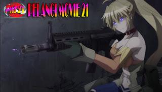 Mahou-Shoujo-Tokushusen-Asuka-Episode-3-Subtitle-Indonesia