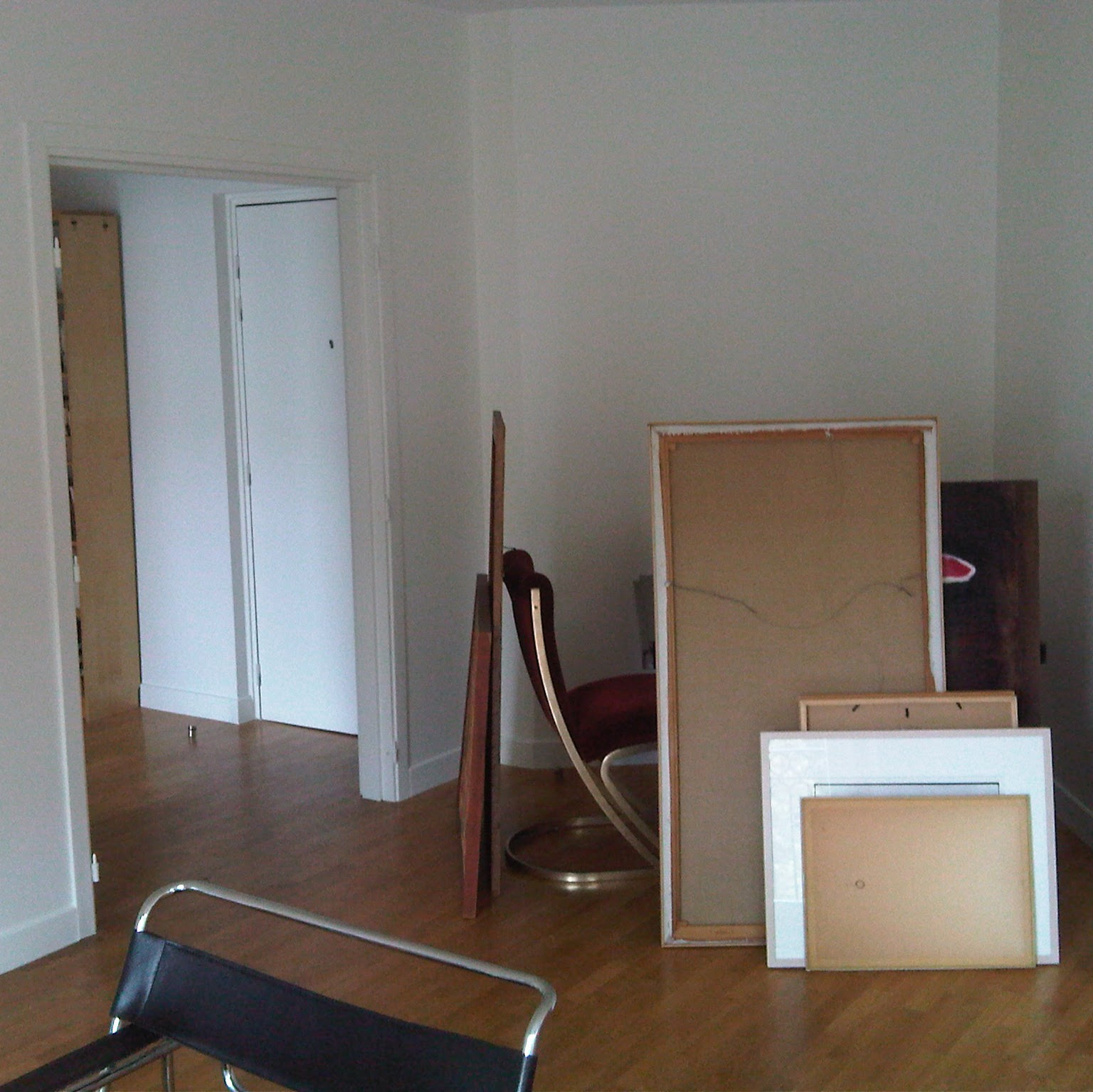 prix discount renovation peinture et ou vitrification parquet appartement sevres renov ex. Black Bedroom Furniture Sets. Home Design Ideas