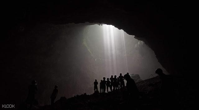 Yogyakarta Itinerary Travel Guide Blog
