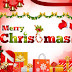 Merry Christmas Messages 2017 | Merry Christmas 2017 Messages